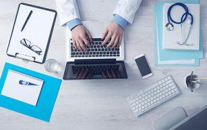 traduzioni-mediche-e-farmaceutiche
