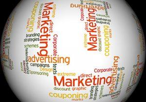Traduzioni pubblicitarie e di marketing
